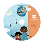 Galleta CD_150