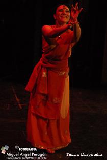 Teatro Darymelia1