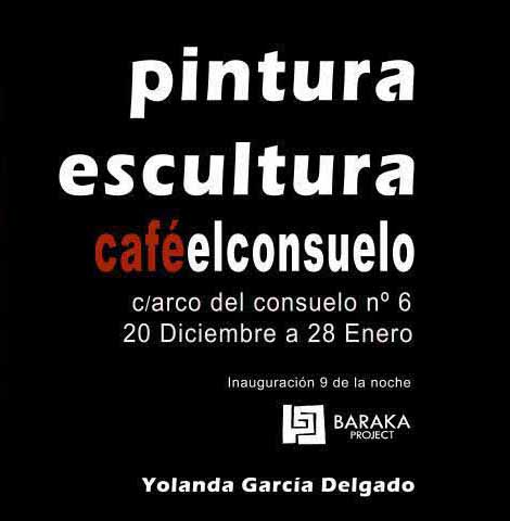 Cartel expo yolanda