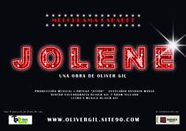 jolene2b